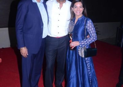 Best Life Coach Award 5 400x284, Peyush Bhatia