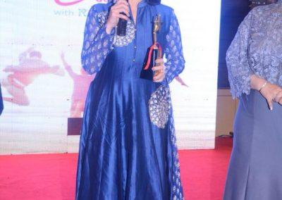 Best Life Coach Award 8 400x284, Peyush Bhatia