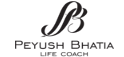 Peyush Bhatia