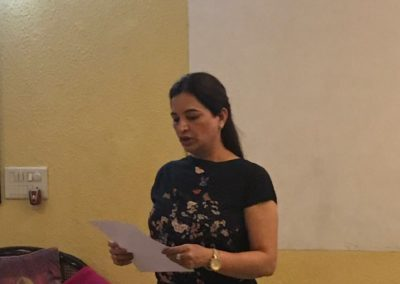 IMG 3556 400x284, Peyush Bhatia