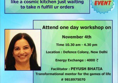 IMG 3565 400x284, Peyush Bhatia