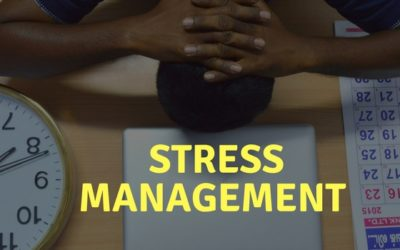 Stress Management 400x250, Peyush Bhatia