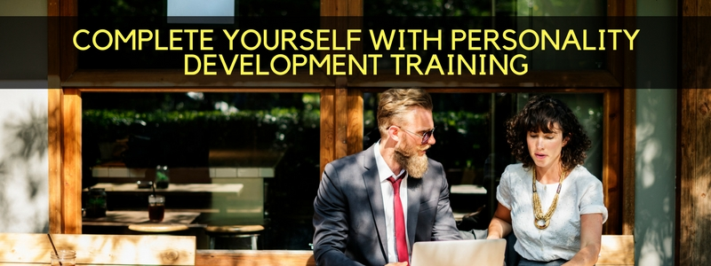 complete-yourself-with-personality-development-training