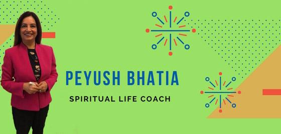 spiritual-life-coach