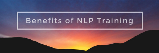 Benefits-of-NLP-Training