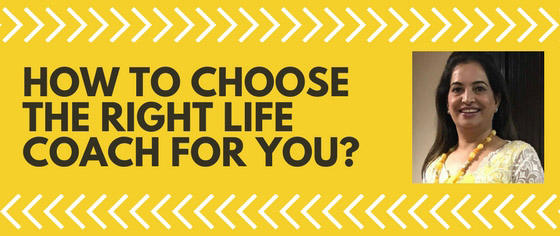 How-to-choose-the-right-Life-Coach-for-you