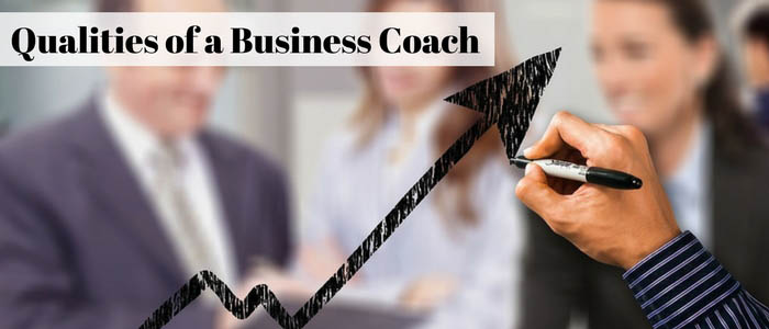 Qualities-of-a-Business-Coach