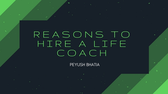 Reasons-to-Hire-a-Life-Coach