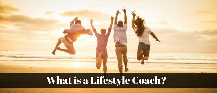What-is-a-Lifestyle-Coach_