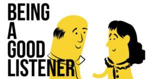 active-listener