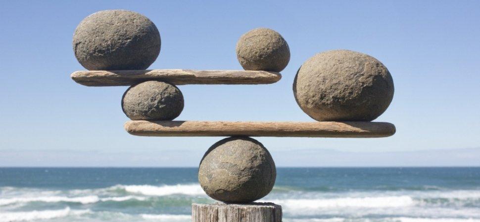 balanced-moods