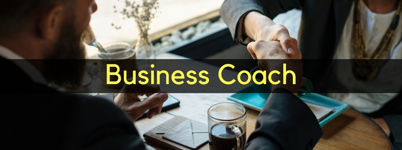 business-coach (1)