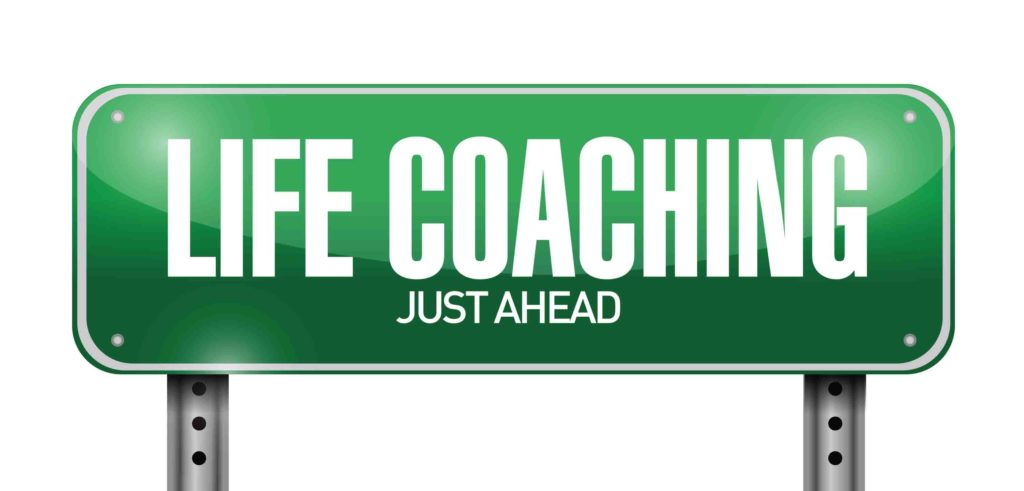 hires-a-Life-Coach