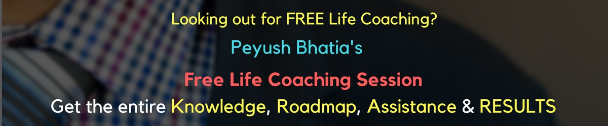 life-coach-in-india