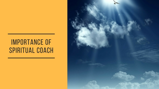 Importance-of-Spiritual-coach
