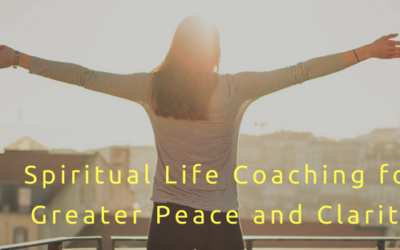 Spiritual Life Coaching For Greater Peace And Clarity 400x250, Peyush Bhatia