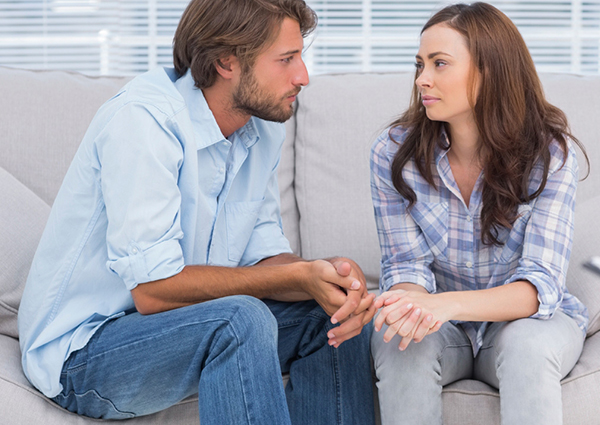 relationship-counselling-in-delhi-and-gurgaon
