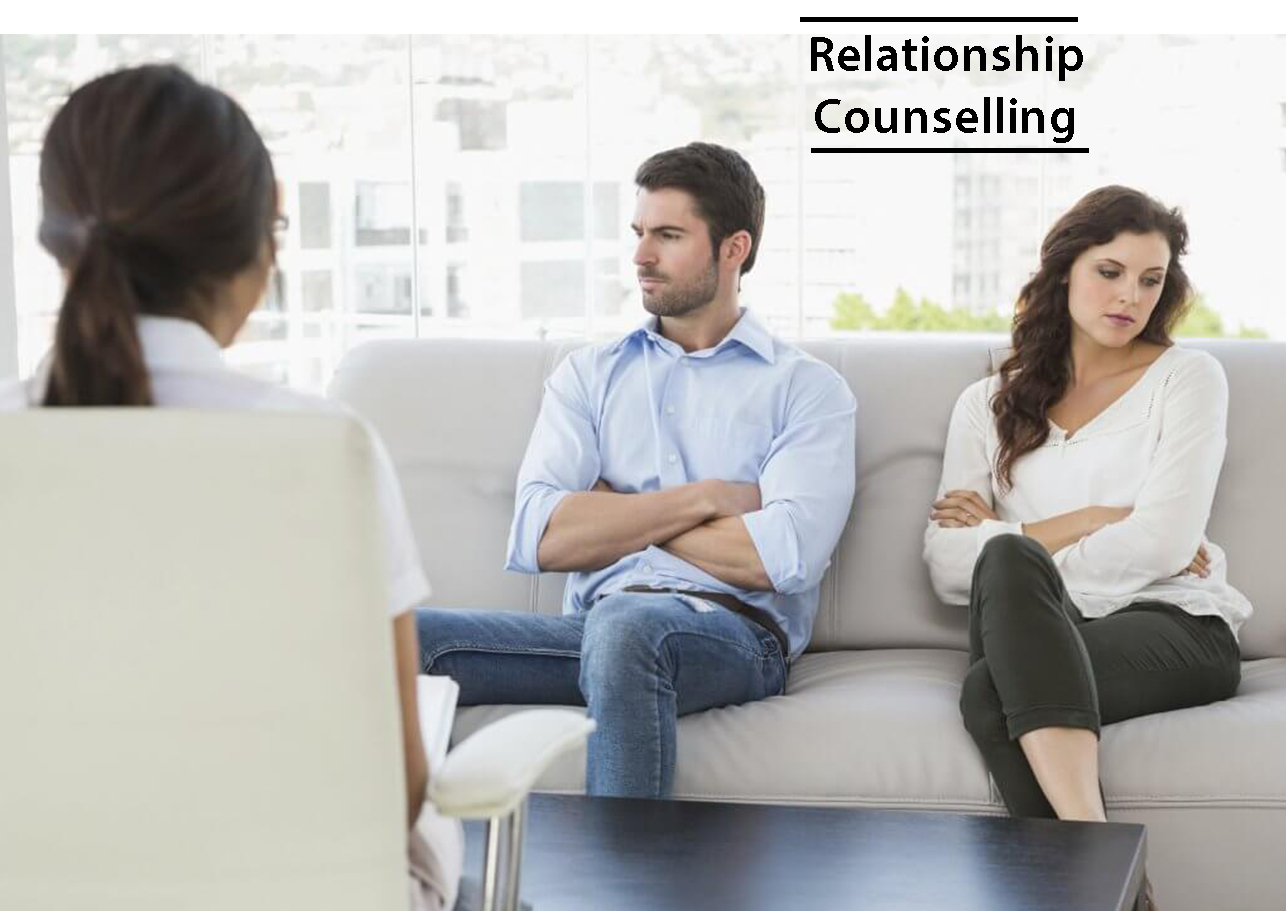 what-is-relationship-counselling