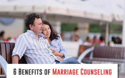 6 Benefits Of Marriage Counseling 400x250, Peyush Bhatia
