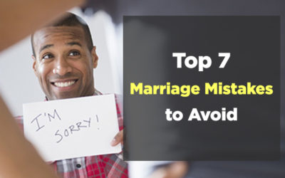 Top 7 Marriage Mistakes To Avoid 400x250, Peyush Bhatia