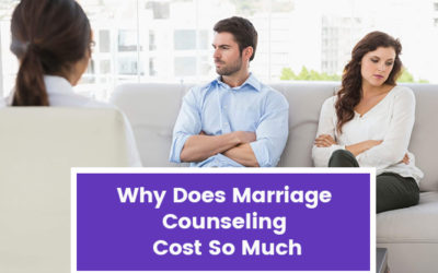 Why Does Marriage Counseling Cost So Much 400x250, Peyush Bhatia