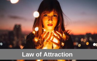 Law Of Attraction 400x250, Peyush Bhatia