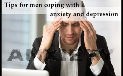 Tips For Men Coping With Anxiety And Depression 400x250, Peyush Bhatia