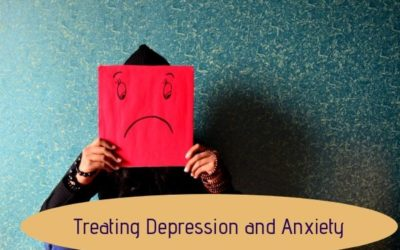 Treating Depression And Anxiety 400x250, Peyush Bhatia