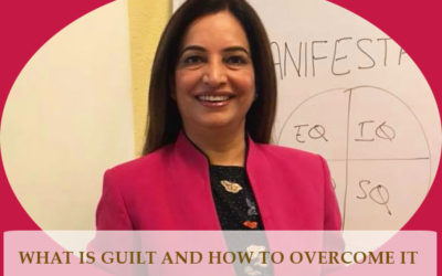 What Is Guilt And How To Overcome It 400x250, Peyush Bhatia