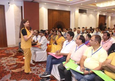 Peyush1 400x284, Peyush Bhatia