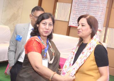 Peyush4 400x284, Peyush Bhatia