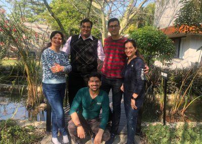 Goldentask Grup 1 400x284, Peyush Bhatia