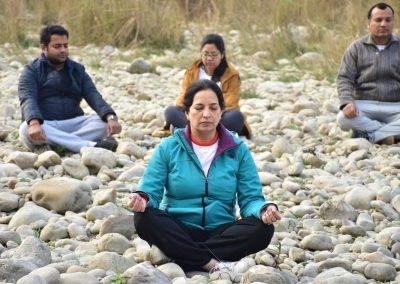 Nainital Retreat1 1 400x284, Peyush Bhatia